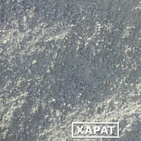 Одним из немногих строительных материалов, который используется без обработки, в первозданном виде, является щебень